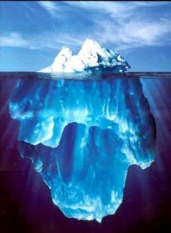 ¿Por qué aumenta el nivel del mar?